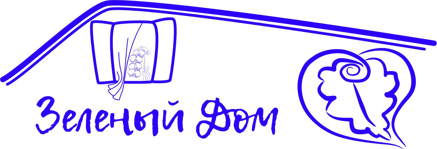 ghshop.ru